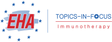 Topics-in-Focus-Immunotherapy-01-01-1024x426
